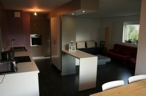 appartement-300x199