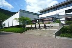 muséebastille
