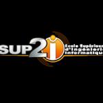 sup2i234x204