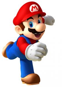 Mario_Running