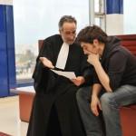Role-d-un-bon-avocat