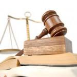 un-avocat