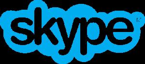 Cours Skype Grenoble