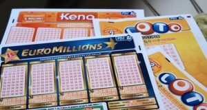 loterie en ligne grenoble
