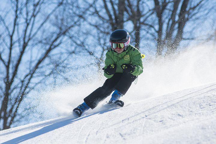 grenoble-ski