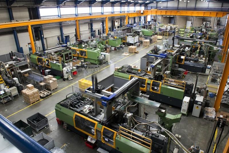 araymond-usine-saint-egreve-plastic-iseremagca.raymond