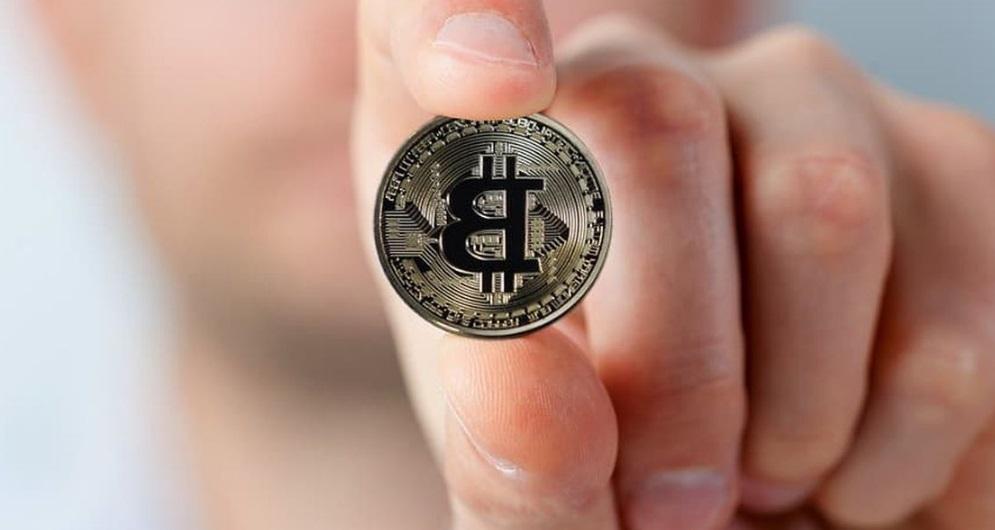 copier le commerçant de bitcoin